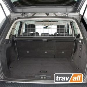 Zaštitna mreža za Range Rover Sport