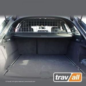 Zaštitna mreža za AUDI A6 AVANT (bez panoramskog krova)