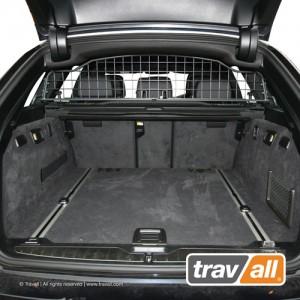 Zaštitna mreža za BMW 5 SERIES TOURING [F11](bez panoramskog krova)