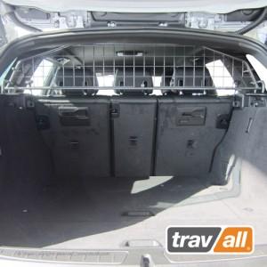 Zaštitna mreža za BMW 3 SERIES TOURING
