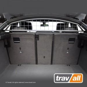 Zaštitna mreža za BMW X4