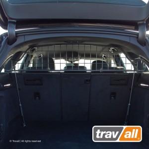Zaštitna mreža za Audi A4 Avant/Allroad