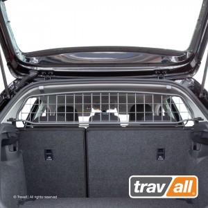 Zaštitna mreža za Volkswagen Polo Hatchback