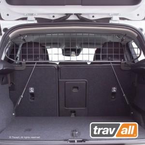 Zaštitna mreža za Volvo XC40
