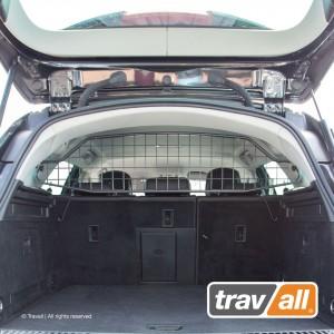 Zaštitna mreža za OPEL/Vauxhall INSIGNIA (bez panoramskog krova)
