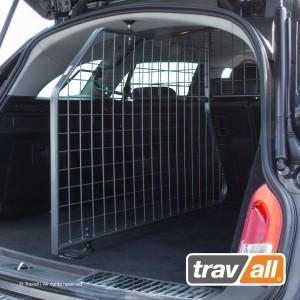Pregradna mreža za OPEL/Vauxhall INSIGNIA (bez panoramskog krova)