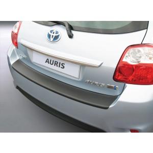 Plastična zaštita branika za Toyota AURIS 3/5 vrata