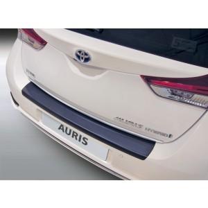 Plastična zaštita branika za Toyota AURIS 5 vrata