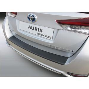 Plastična zaštita branika za Toyota AURIS TOURING SPORTS