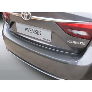 Plastična zaštita branika za Toyota AVENSIS 4 vrata