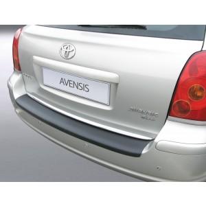 Plastična zaštita branika za Toyota AVENSIS COMBI/TOURER