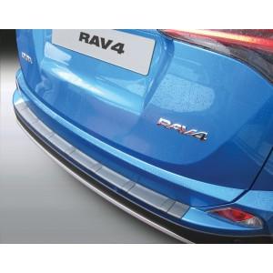Plastična zaštita branika za Toyota RAV 4 vrata 5 vrata 4X4