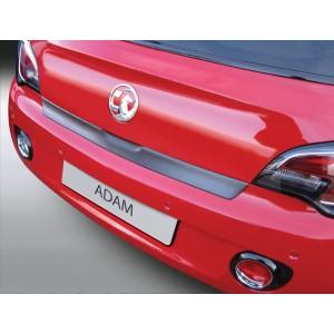 Plastična zaštita branika za Opel ADAM
