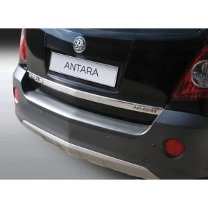 Plastična zaštita branika za Opel ANTARA 4X4