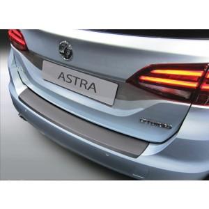 Plastična zaštita branika za Opel ASTRA 'K' SPORTS TOURER