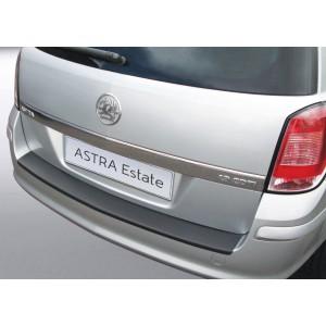 Plastična zaštita branika za Opel ASTRA 'H' ESTATE/COMBI