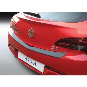 Plastična zaštita branika za Opel ASTRA GTC 3 vrata