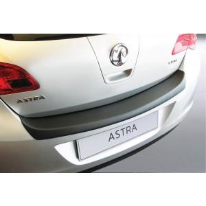 Plastična zaštita branika za Opel ASTRA 'J' 5 vrata