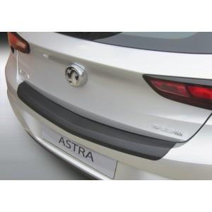 Plastična zaštita branika za Opel ASTRA 'K' 5 vrata