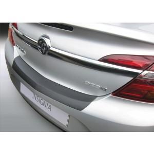 Plastična zaštita branika za Opel INSIGNIA 4/5 vrata