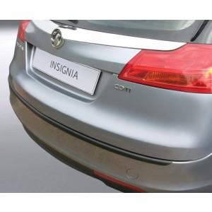 Plastična zaštita branika za Opel INSIGNIA TOURER/COMBI/ESTATE