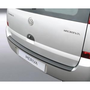 Plastična zaštita branika za Opel MERIVA 'A' (Ne OPC/VXR)