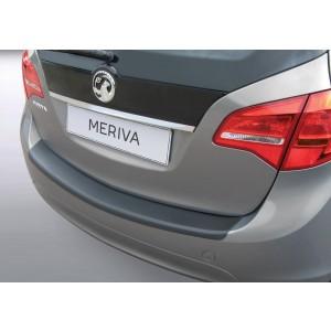 Plastična zaštita branika za Opel MERIVA 'B' (Ne OPC/VXR)