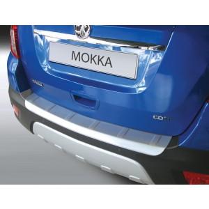 Plastična zaštita branika za Opel MOKKA