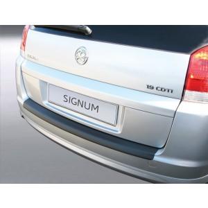 Plastična zaštita branika za Opel SIGNUM