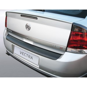 Plastična zaštita branika za Opel VECTRA 5 vrata 2002