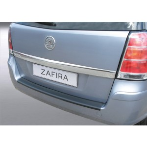 Plastična zaštita branika za Opel ZAFIRA FAMILY (Ne OPC/VXR)
