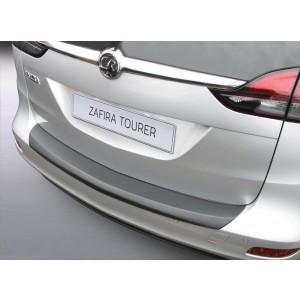 Plastična zaštita branika za Opel ZAFIRA TOURER
