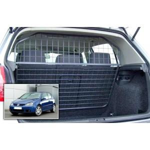 Zaštitna mreža za Volkswagen Golf V