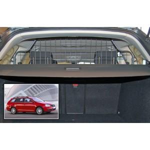 Zaštitna mreža za Volkswagen Golf V/VI Variant