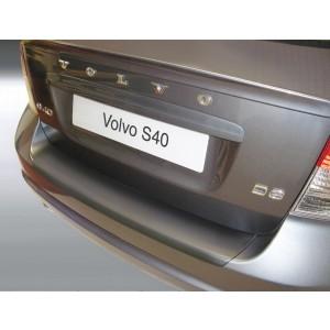 Plastična zaštita branika za Volvo S40