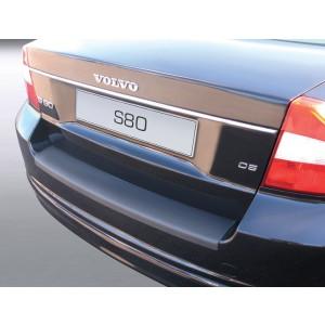 Plastična zaštita branika za Volvo S80 4 vrata