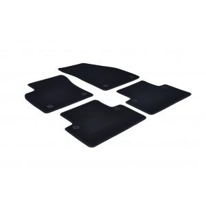 Tekstilni tepisi za Volvo V50