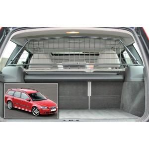 Zaštitna mreža za Volvo V50 Karavan
