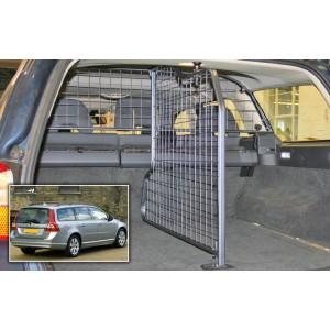 Pregradna mreža za Volvo V70/XC70 Karavan