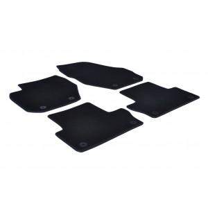 Tekstilni tepisi za Volvo XC70
