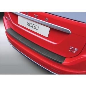 Plastična zaštita branika za Volvo XC60