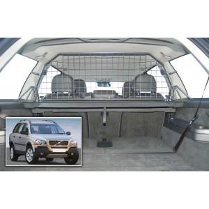 Zaštitna mreža za Volvo XC90
