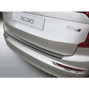Plastična zaštita branika za Volvo XC90