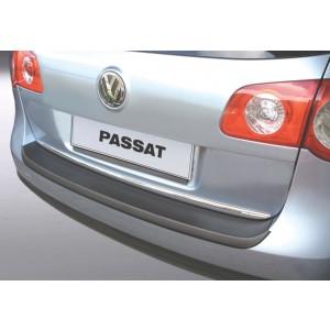 Plastična zaštita branika za Volkswagen PASSAT VARIANT B6