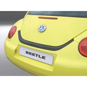 Plastična zaštita branika za Volkswagen BEETLE 2 (Ne cabriolet)