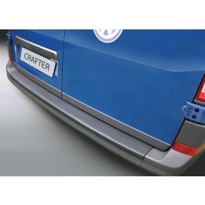 Plastična zaštita branika za Volkswagen CRAFTER