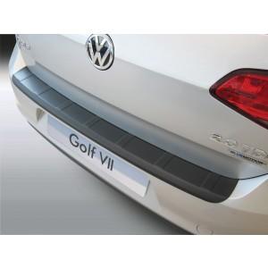 Plastična zaštita branika za Volkswagen GOLF MK VII 3/5 vrata (+GTI/R)