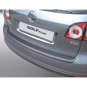 Plastična zaštita branika za Volkswagen GOLF PLUS MK V