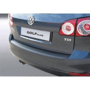 Plastična zaštita branika za Volkswagen GOLF MK VI PLUS