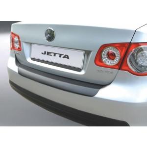 Plastična zaštita branika za Volkswagen JETTA 4 vrata
